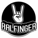 RalFingerLP